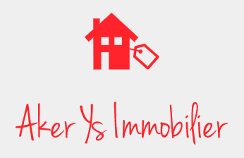 Aker Ys Immobilier