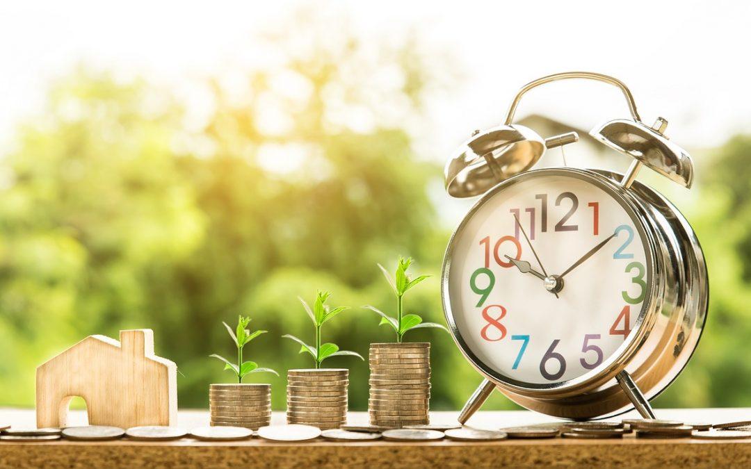 Comment investir efficacement dans l'immobilier locatif ?