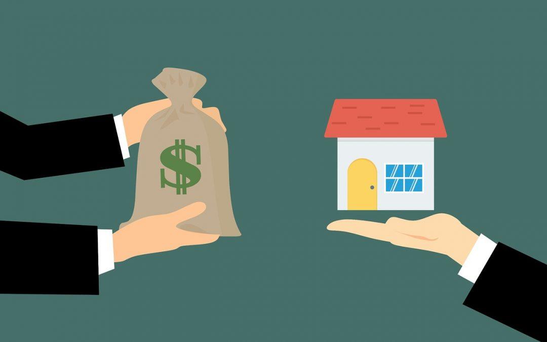Pourquoi passer par une agence pour la location de votre bien immobilier ?