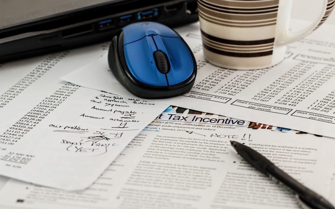 Qu'est-ce que la fiscalité immobilière ?