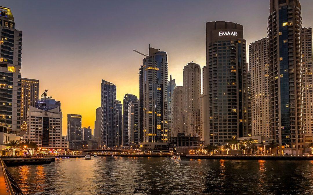 Acheter un bien immobilier : pourquoi aller à l'étranger ?