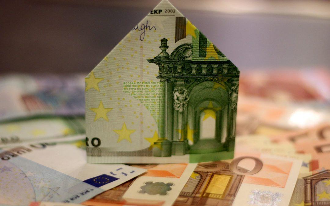 Les différents crédits immobiliers pour réussir votre investissement
