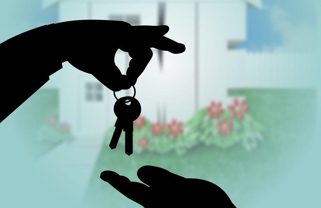 Pourquoi la gestion locative auprès d'une agence immobilière est-elle avantageuse ?