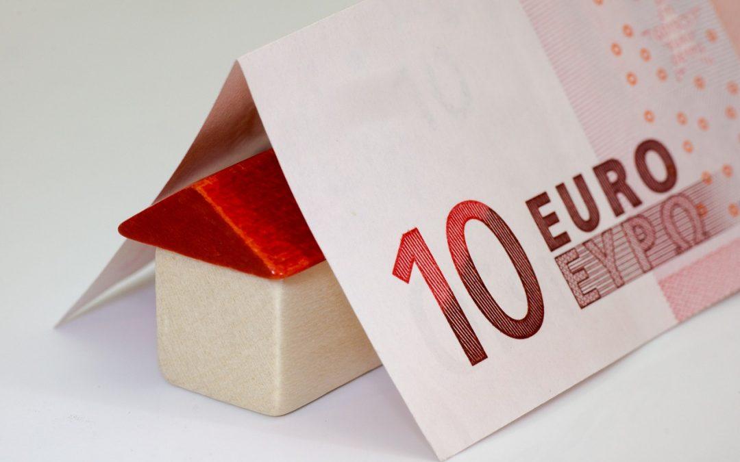 Comment réussir votre investissement immobilier avec la Loi Pinel 2019 ?