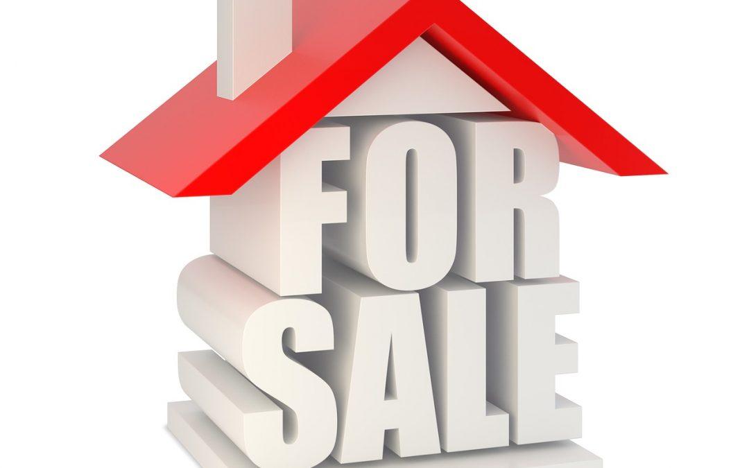 Les astuces pour mieux vendre son bien immobilier