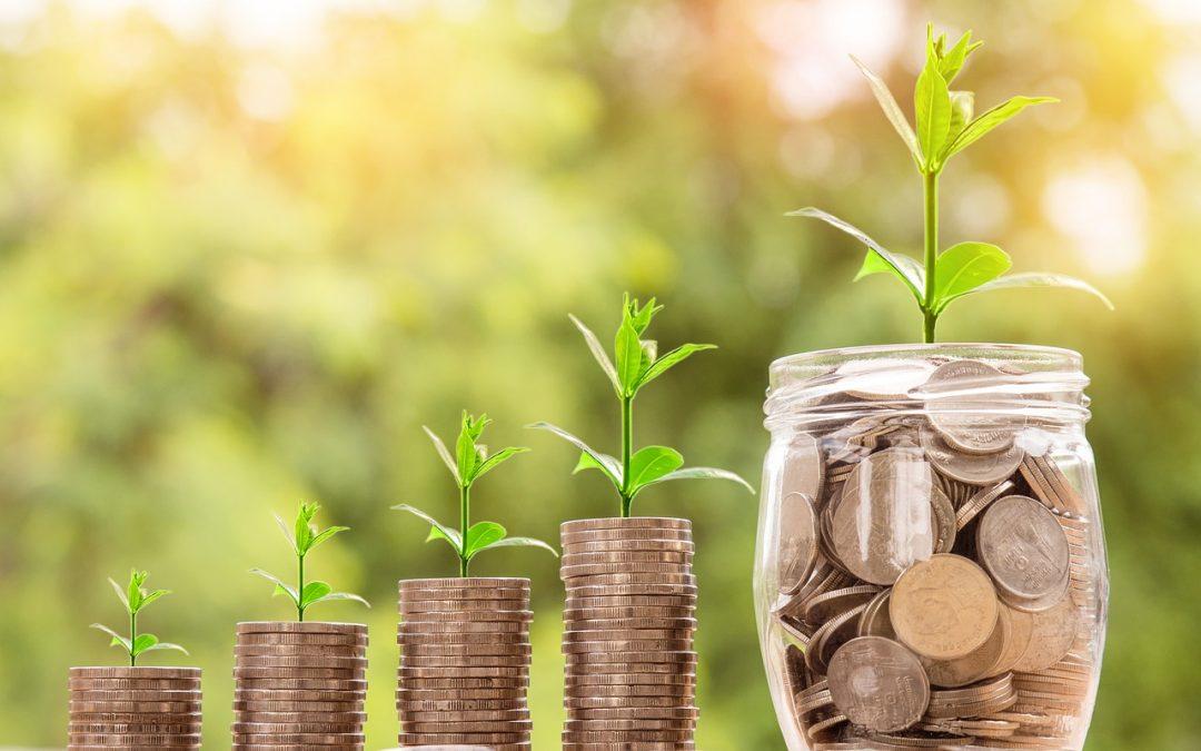 Tour d'horizon sur le crédit d'investissement