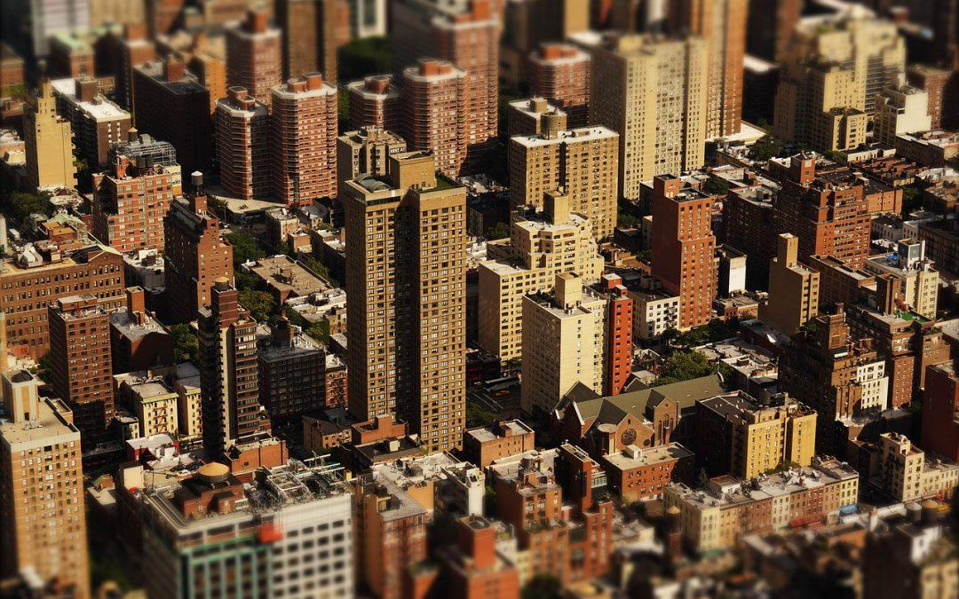 Les vices cachés dans le domaine de l'immobilier