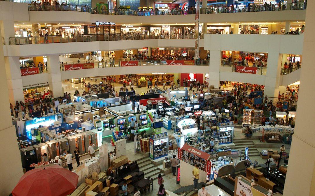 Comment choisir son local commercial à louer