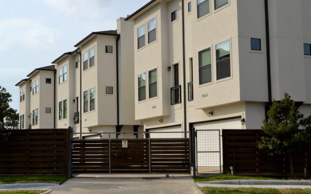 Achetez votre appartement à Rennes tout en étant guidé par des experts