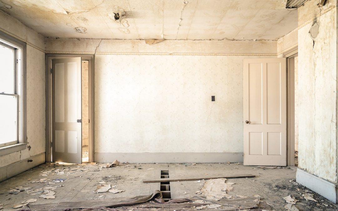Ce qu'il faut savoir sur la rénovation immobilière