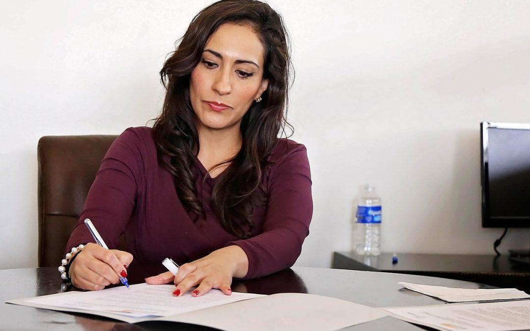 Quelles formations et compétences pour devenir gestionnaire immobilier ?