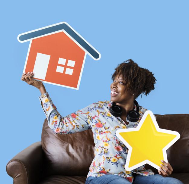 Gestion locative d'un bien immobilier: l'importance de recourir à un conseiller en gestion