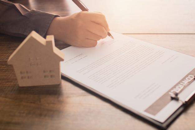 La fiscalité immobilière en 2020, ceux qui partent et ceux qui restent