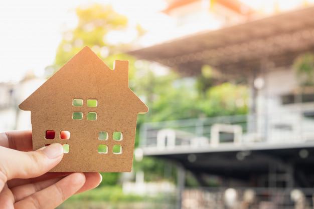Une vente immobilière est une affaire bien encadrée
