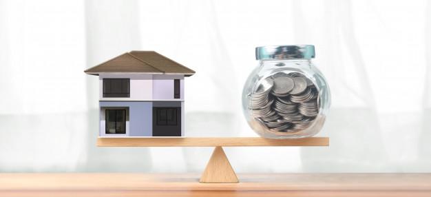 Optimisez votre gestion immobilière grâce à un logiciel performant