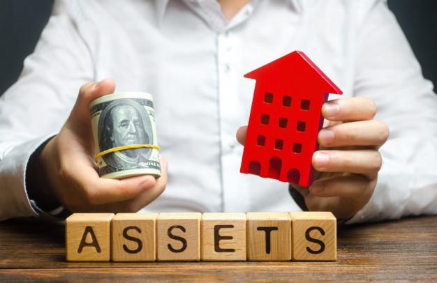 Les avantages sur les grands changements fiscaux dans le monde de l'immobilier