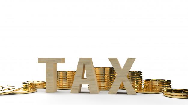 Les différents régimes fiscaux appliqués dans la gestion locative