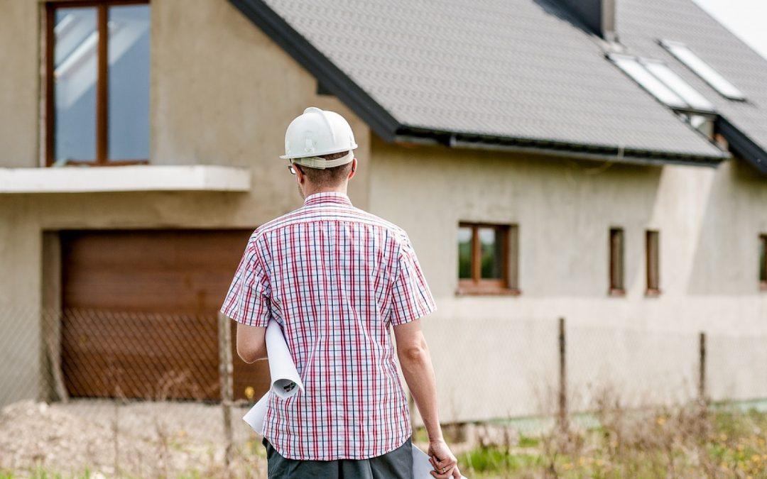 Pourquoi faire construire sa maison neuve ?